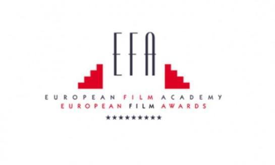 Βραβεία Ευρωπαϊκής Ακαδημίας