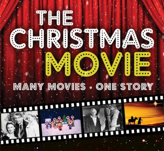 Χριστουγεννιάτικες Ταινίες 04