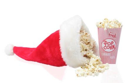 Χριστουγεννιάτικες Ταινίες 05