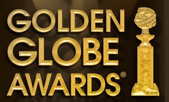 Golden Globes 05