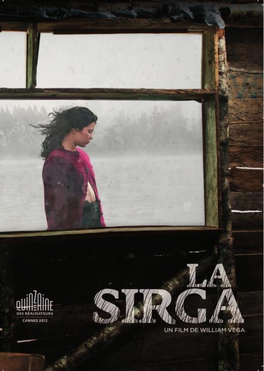 La sirga (2012) 01