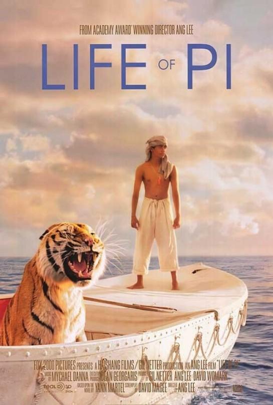 Life of Pi (2012) 02