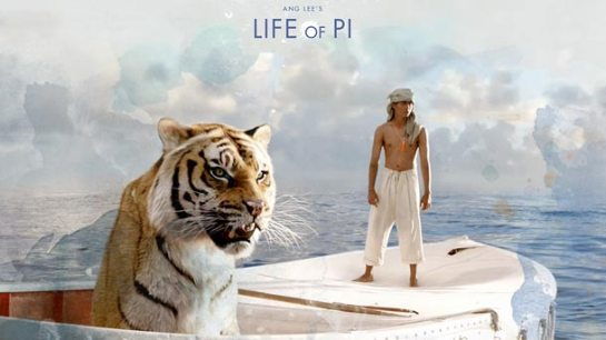 Life of Pi (2012) 03