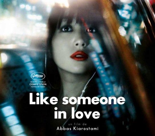 Like Someone in Love (2012) 01