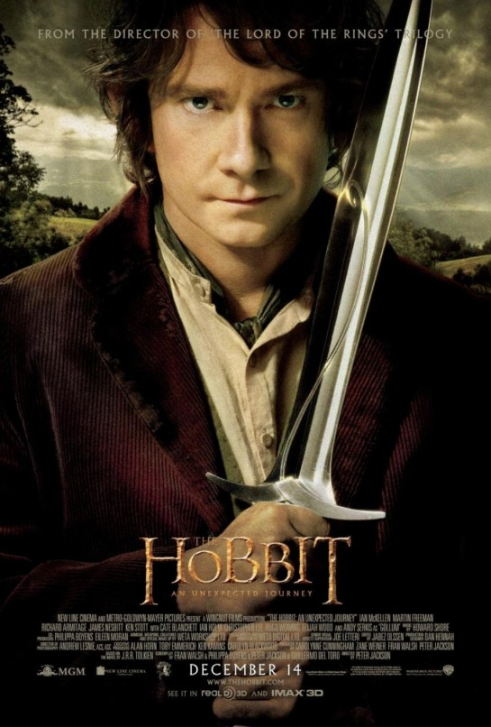The Hobbit: An Unexpected Journey (2012) 02