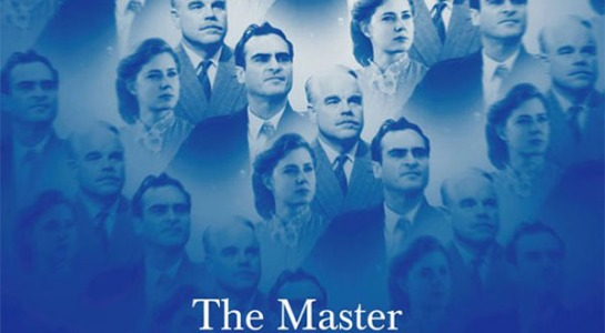 The Master (2012) 01