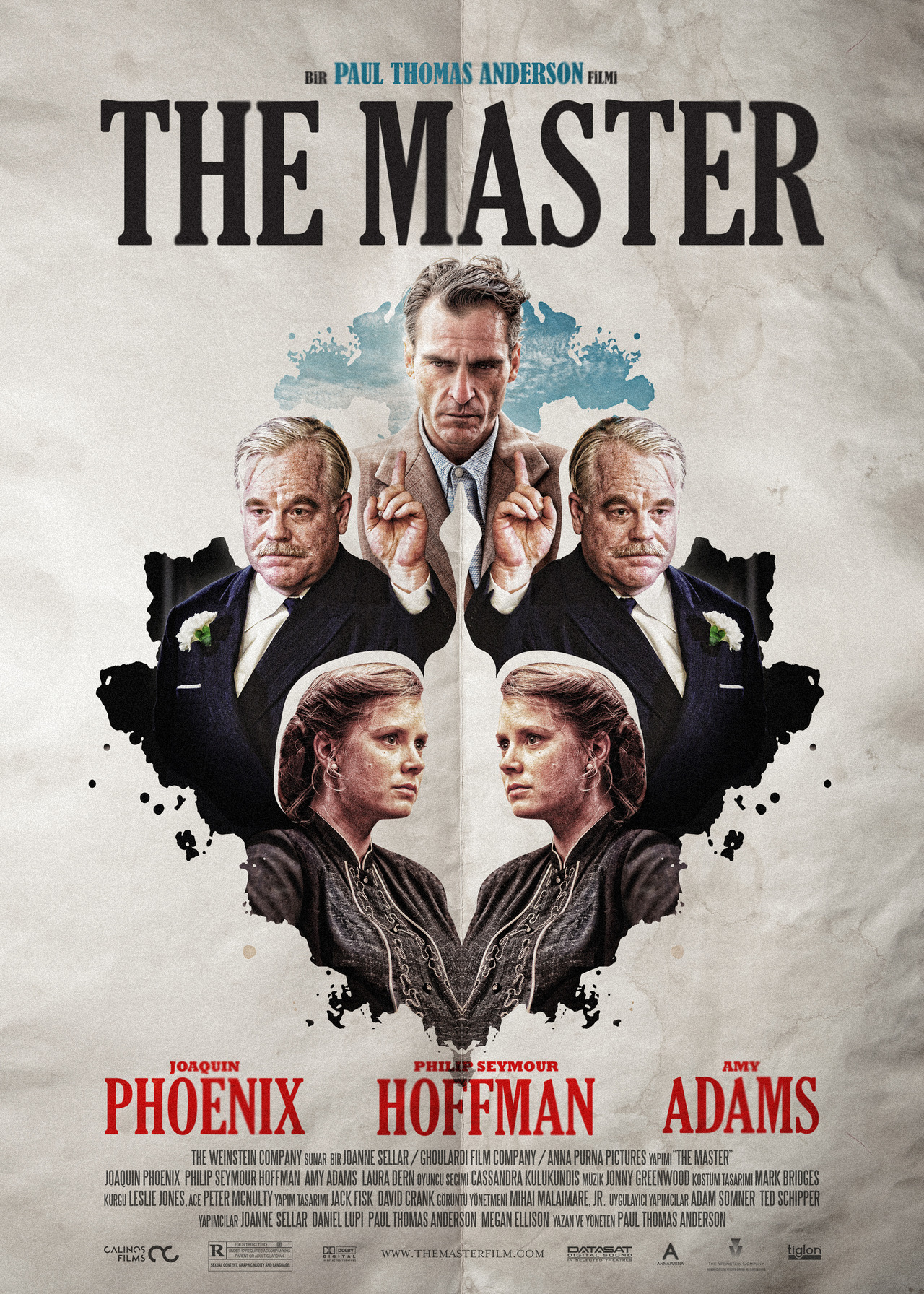 The Master (2012) 02