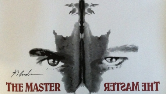The Master (2012) 03