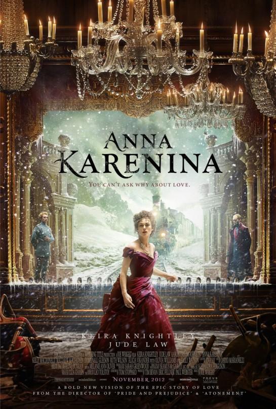 Anna Karenina (2012) 02