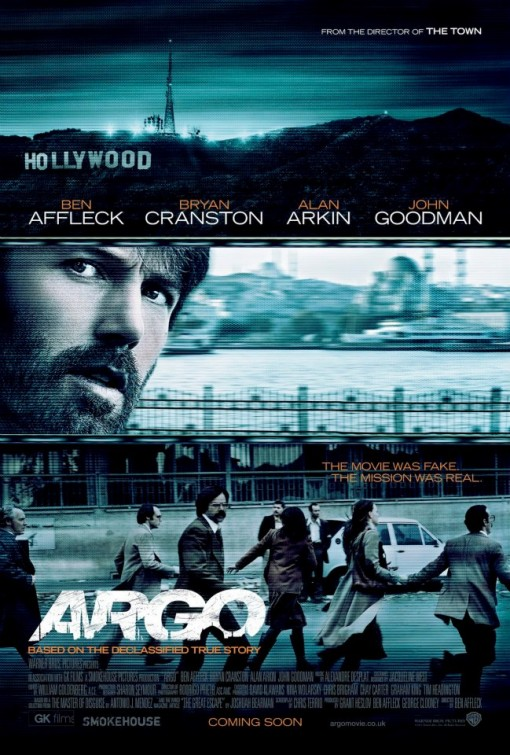 Argo (2012) 03