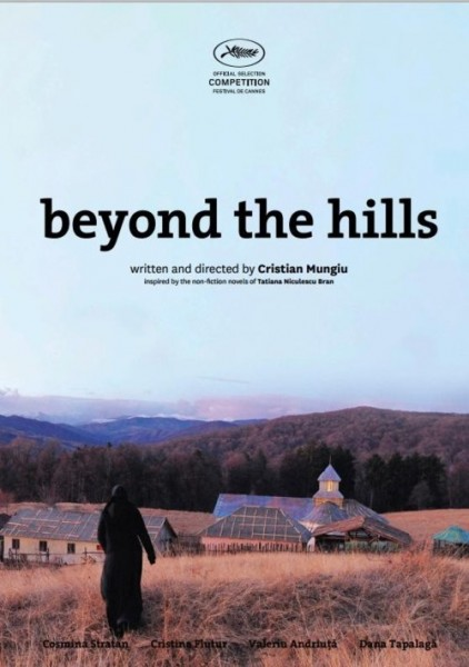 Beyond the Hills (2012) 02