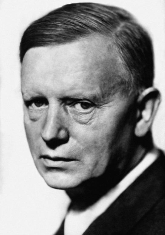 Carl Theodor Dreyer 02