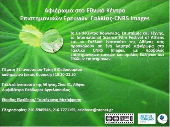 CNRS Images 01