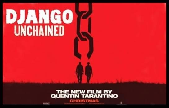 Django (2012) 01