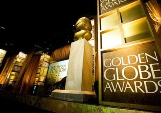 Golden Globe 06