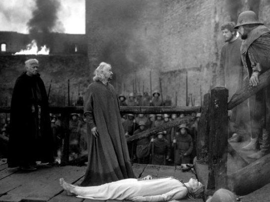 King Lear (1971) 03
