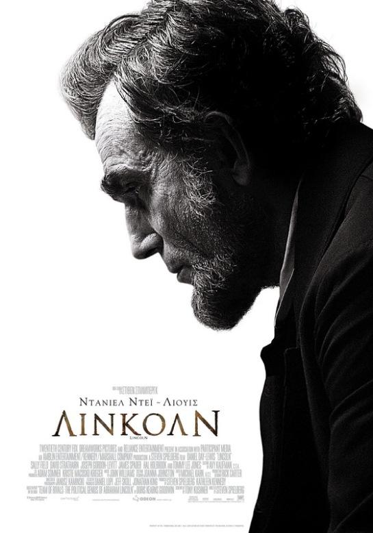 Lincoln (2012) 00