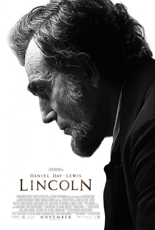 Lincoln (2012) 02