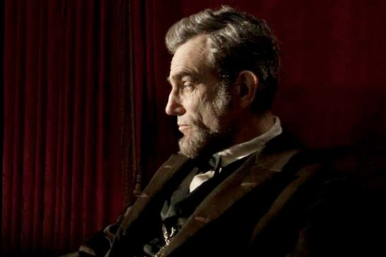 Lincoln (2012) 3