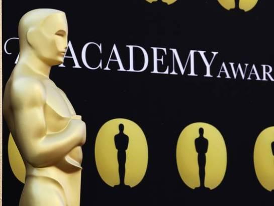 Oscar 02