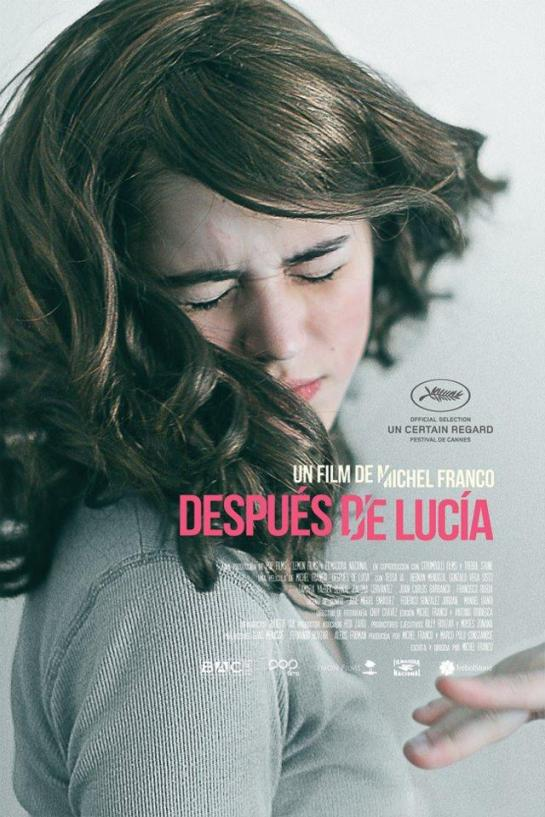 After Lucia (2012) 02
