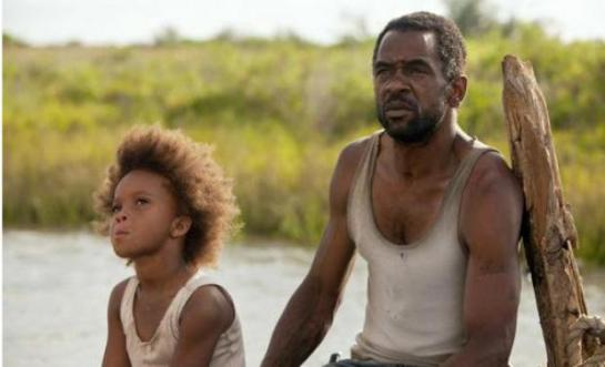 Beasts of the Southern Wild (2012) 04