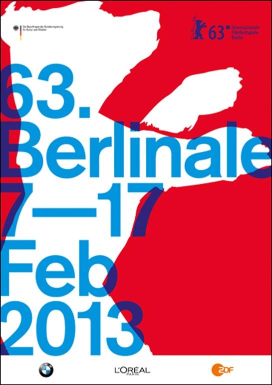 Berlinale 01