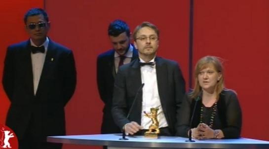 Berlinale 04