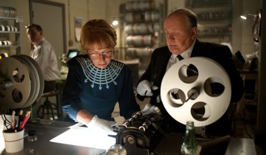 Hitchcock (2012) 04