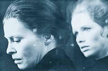 Ingmar Bergman 14