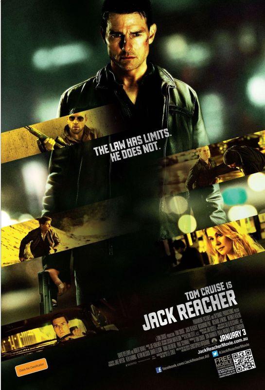 Jack Reacher (2012) 02