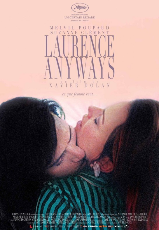 Laurence Anyways (2012) 02