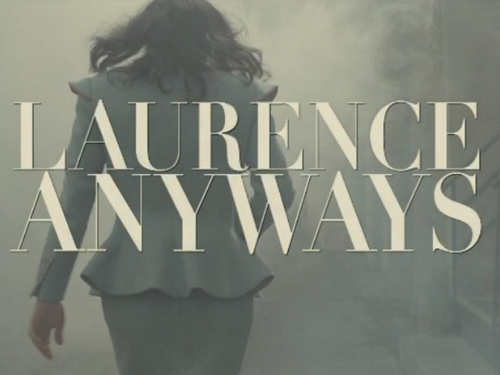 Laurence Anyways (2012) 03