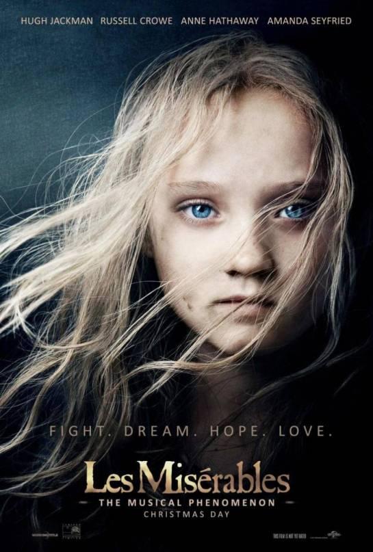 Les Misérables (2012) 02