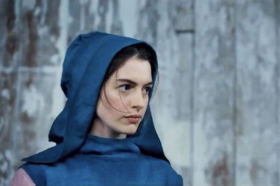 Les Misérables (2012) 04