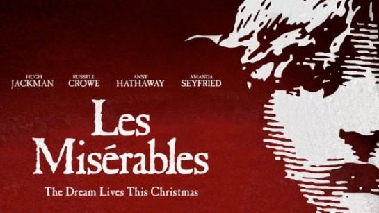 Les Misérables (2012) 06
