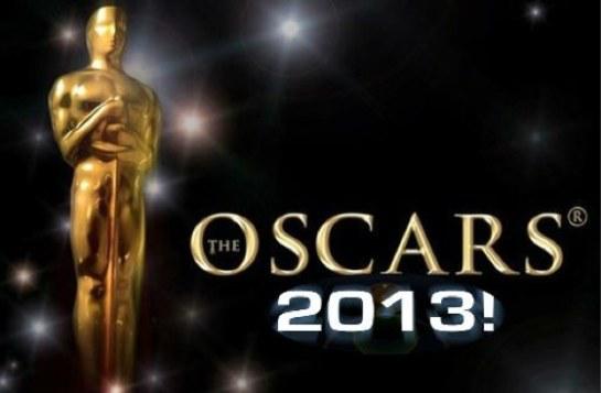 Oscar 07