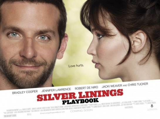 Silver Linings Playbook (2012) 01