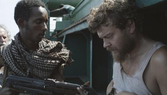 A Hijacking (2012) 04
