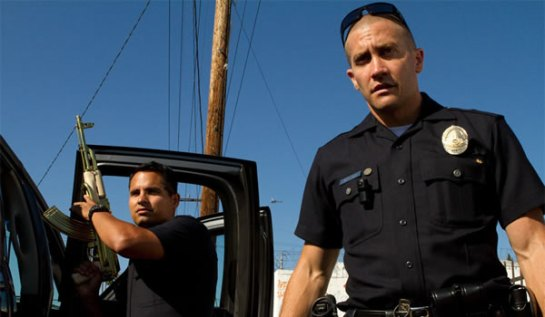 End of Watch (2012) 03