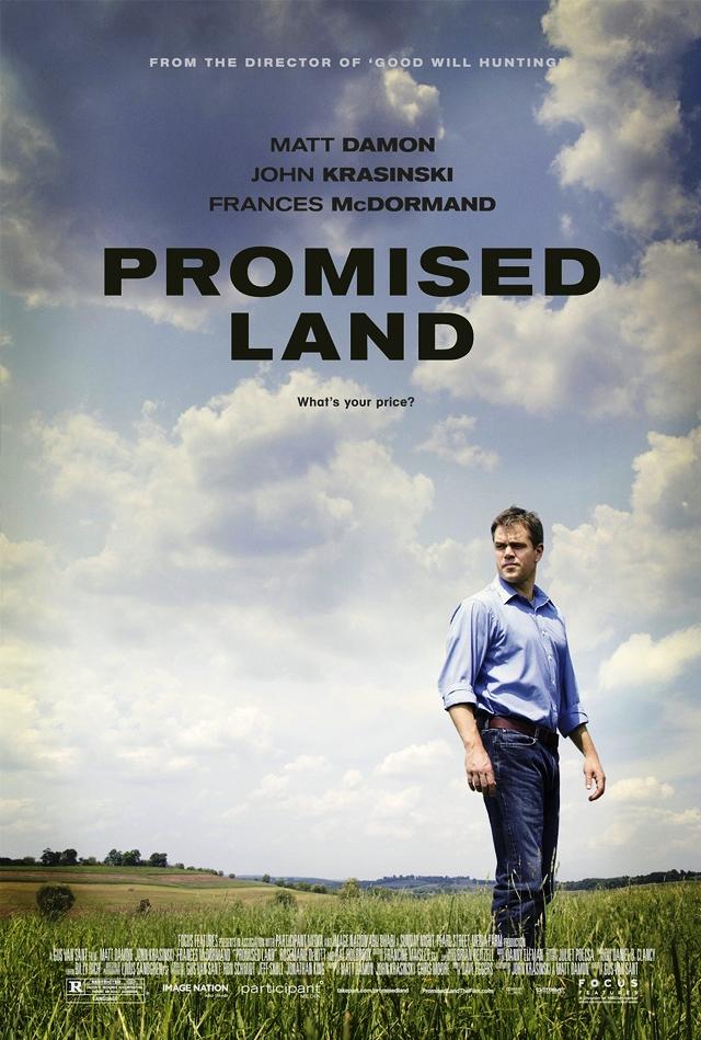 Promised Land (2012) 02