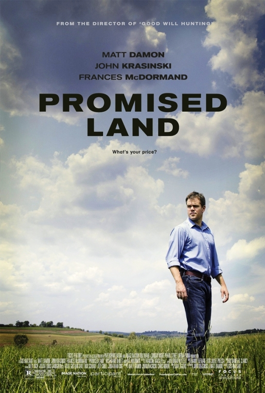 Promised Land (2012) 02