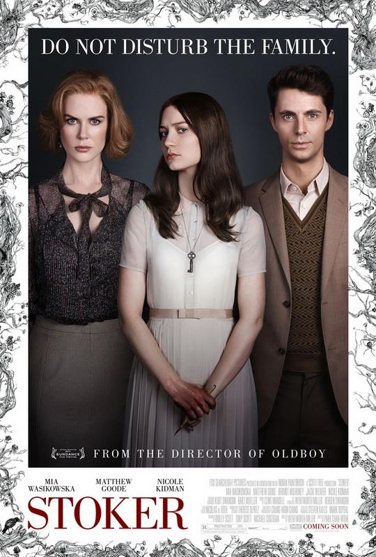 Stoker (2013) 02