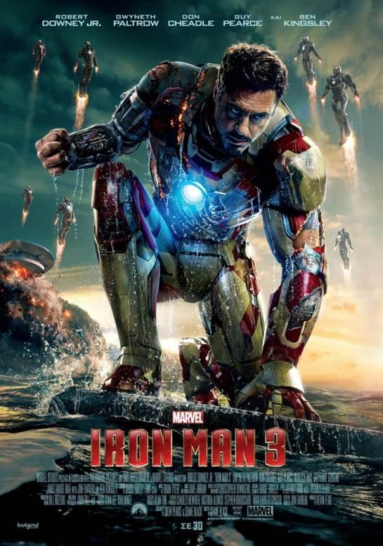 Iron Man 3 (2013) 02