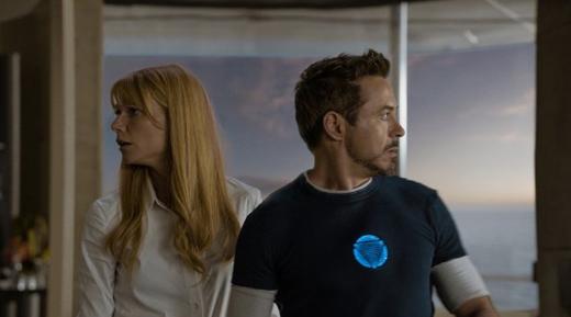 Iron Man 3 (2013) 06