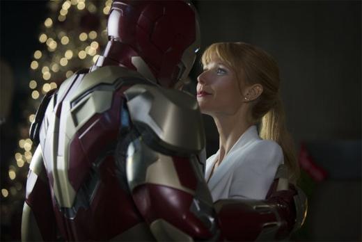 Iron Man 3 (2013) 07