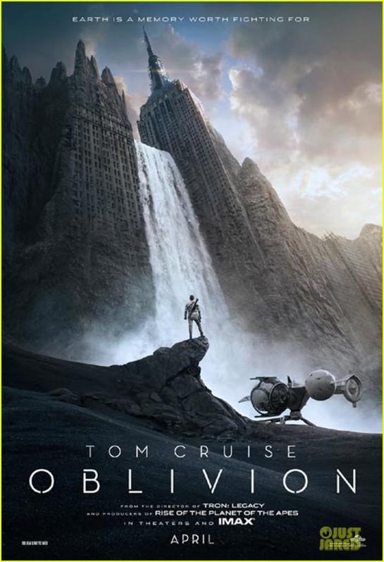 Oblivion (2013) 02