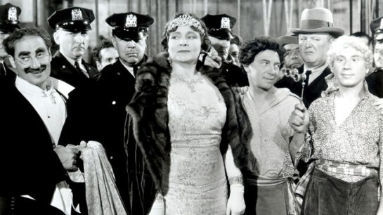 A Night at the Opera (1935) 04