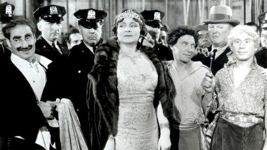 A Night at the Opera (1935) 04