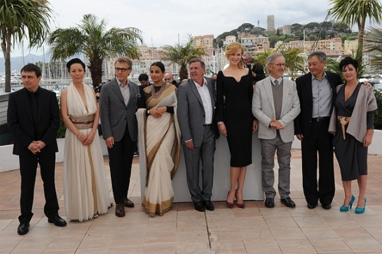 Cannes 2013 04